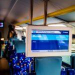 Egyszerű, gyors, innovatív: tovább fejlesztik a MÁV és a Volán jegyértékesítő rendszerét