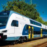 Hol vannak az emeletes vonatok? – kérdezi Sződliget polgármestere Rétvári Bencétől