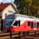 A monoriak ismét szívnak a vonatokkal, de a dugók miatt máshol is sokan fognak elkésni