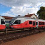 Nehéz az élet Monoron, ha valaki vonattal közlekedik