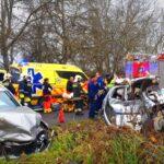 A csobánkai balesetben meghalt 3 éves kisgyermek kapcsán a szuperkórházról beszéltek