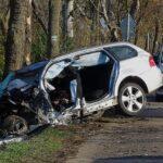 Két baleset miatt is nehéz a közlekedés Budapest környékén