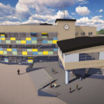 Mészáros Lőrincék 6 milliárdból építenek álomiskolát Biatorbágyon