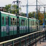 Pótlóbusz jár a fogaskerekű helyett, a 3-as metró felújítása miatt változik a menetrend, rövidített útvonalon jár a gödöllői HÉV – Mutatjuk, mire kell számítani a fővárosi közlekedés során októberben
