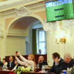 Milliós bankszámlák és tartozások: Nyilvános lett a főpolgármester és helyetteseinek vagyonnyilatkozata