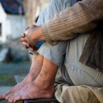 Monorierdői rabszolgatartók: elítélték a kegyetlen házaspárt