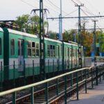Hatalmas kavarás lesz Gödöllő környékén a közlekedésben, itt vannak a részletek