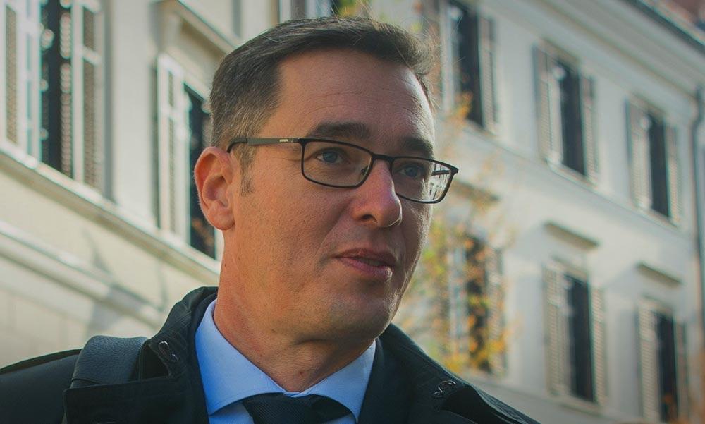 Kijárási tilalmat rendelne el a főpolgármester Budapesten