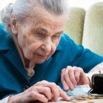 Nyugdíjprémium: kedden jön a megemelt juttatás