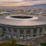 Európai Szuperkupa a koronavírus-járvány idején, nagy lezárások lesznek Budapesten