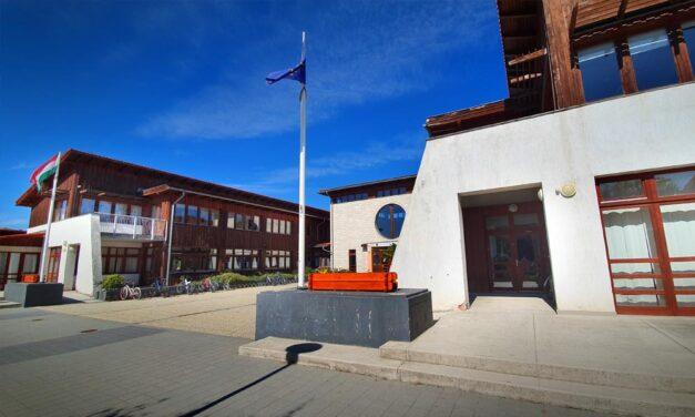Óriási iskolafejlesztés indul az agglomerációban