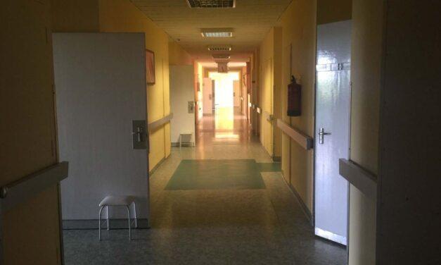 Hét sebészből hat felmondott a dél-pesti kórházban