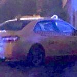 Egy nap alatt két sofőr, még az ütközés előtt meghalt Budapesten