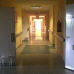 Annyian mondtak fel a  Jahn Ferenc kórházban, hogy  megszűnt az egyik belgyógyászati osztály, Tatabányán a sürgősségiről ment el mindenki
