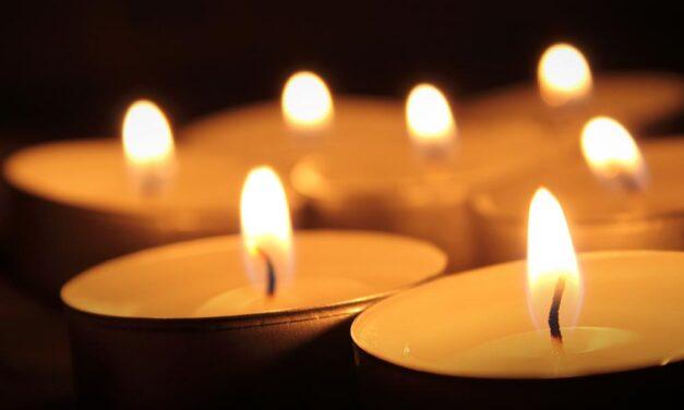 Tragédia: a fürdőkádban halt meg a 13 éves focista kisfiú