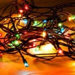 Vigyázat! Sok karácsonyi fényfüzér nem biztonságos a hatóság szerint