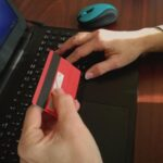 A rendőrség 5 hasznos tanácsa a biztonságos internetes vásárláshoz
