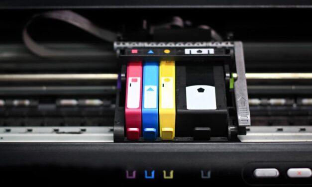 Toner kell a nyomtatóba? Itt vannak a tanácsaink a helyes választáshoz