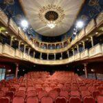 Újabb színházi botrány: eltusoltak egy zaklatási ügyet Dörner Györgyék