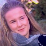 Nem a trolivezető, hanem egy utas élesztette újra a 19 éves Esztert