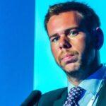Dugódíjat akar a BMW gyár – állítja Vitézy Dávid, aki HÉV-ről, metróról és forradalmi hangulatról is beszélt