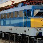 Mávinform: jelentősen megnőtt a menetidő a Nyugati pályaudvar és Kőbánya-Kispest között