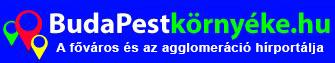 BudaPestkörnyéke.hu