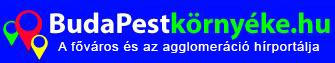 BudaPestkörnyéke.hu - az agglomeráció hírportálja