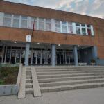 Itt a lista: ezekben a budapesti és agglomerációs iskolákban lesz iskolaőr