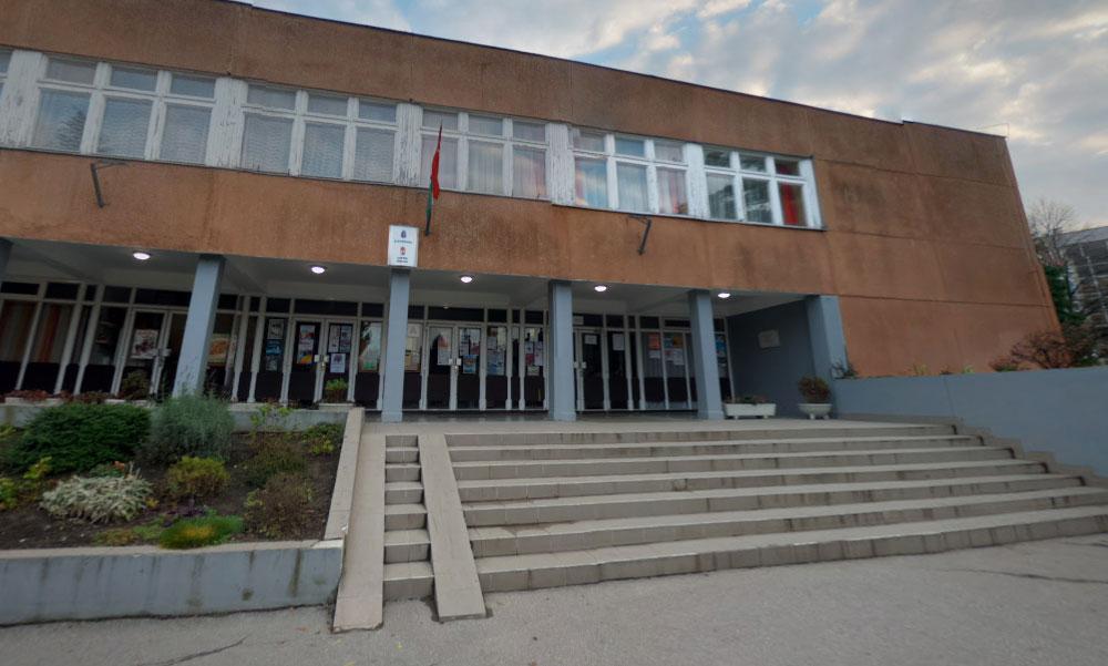 Gyermekrablási ügyben nyomoznak Vácon – Egy iskola elől akarták elcsalni a kislányt
