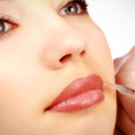 A botox kezelésben semmi szégyellnivaló sincs – mondja a budai magánrendelő orvos tulajdonosa