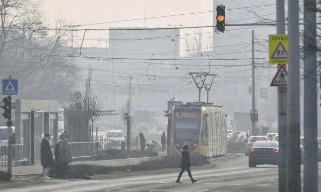 Télen többen halnak meg Budapesten, mint nyáron, itt a válasz, hogy miért