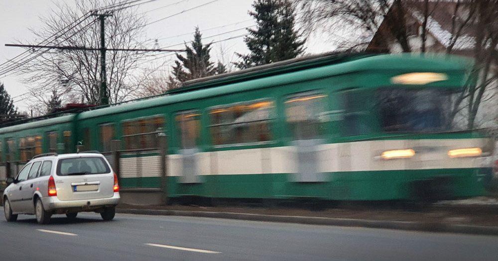 Álom HÉV-ek az agglomerációban, 100 km/h-ás sebességgel száguldó szerelvények robognak majd Budapesten és környékén