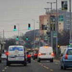 Karácsony Gergely szerint 400 forintos dugódíjjal tervez suttyomban a kormány Budapesten