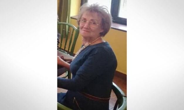 Megtalálták a Gödről eltűnt idős asszonyt