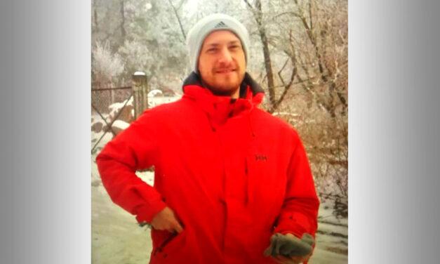 Sportolni indult a közeli erdőbe egy 38 éves férfi, de azóta semmit nem tudnak róla