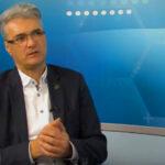 Fájdalmas intézkedésekről beszélt Szentendre polgármestere