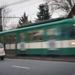 BKK: változik a H5-ös HÉV közlekedése a hétvégén
