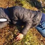Fetrengő drogosok Kerepesen: A polgármester szerint őrület az egész, de elkezdődött a rendteremtés éve