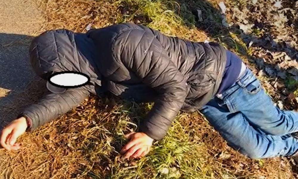 Fetrengő drogosok Kerepesen: A polgármester szerint őrület az egész