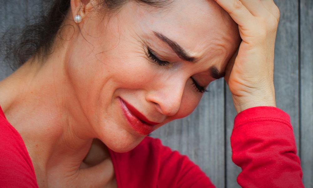 Úristen, nem látok! Így ébredt a Budaörsi Egészségügyi Központban megműtött nő