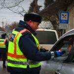 Akció indul! Fokozott rendőri ellenőrzés lesz a Budapesten és környékén