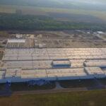 Veszélyzóna: Karanténba kerülnek a Kínából érkező gödi Samsung-munkások