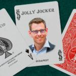 Budapest Jolly Jockere: Vitézy Dávid a főpolgármesternek és a kormánynak is jó, de ki ő valójában?