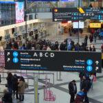 Koronavírus: Szerencsére nem fertőzött a Kínából Budapestre érkezett férfi