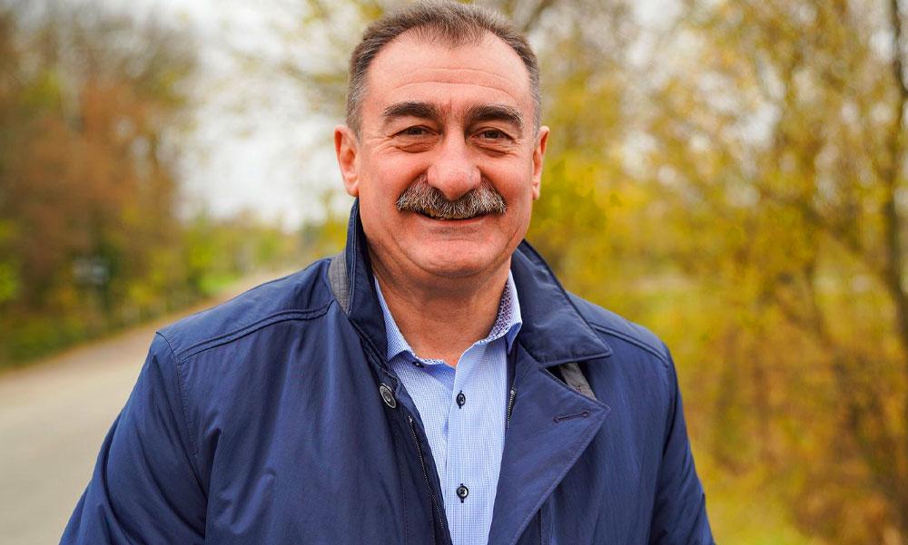 60 milliót szavazott meg a soroksári polgármester egy olyan ingatlan felújítására, amiben tulajdonrésze van a feleségének