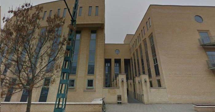 Orvoshiány miatt leállt az Uzsoki Utcai Kórház sürgősségi osztálya