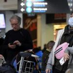 Bejelentette az operatív törzs, hogy a koronavírus miatt új eljárásrendet vezettek be