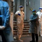 Két budapesti iskolában is beavatkozás történt a koronavírus miatt