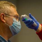A koronavírus nagy bajt okozhat Budapesten és környékén, az orvos szerint a vírus már Magyarországon lehet